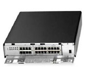 Alcatel omnipcx office compact edition pabx pbx switchboard south africa - Pabx alcatel omnipcx office ...
