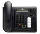 Alcatel IP Touch 4038 Handset PABX/PBX/Switchboard